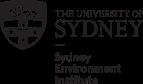 uni syd logo